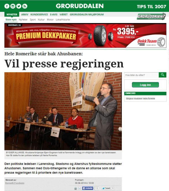 vil_presse